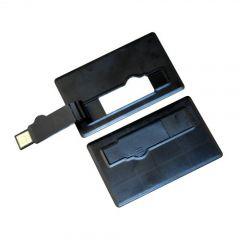 Card Arm USB FlashDrive