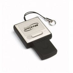 Epoxy-Square  USB FlashDrive