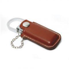 Leather Holster USB FlashDrive