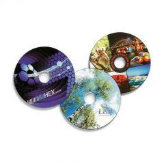 JetPix™ Discs standard grade