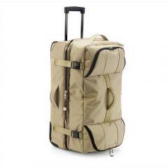 Large Travel Trolley Bag
