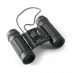 Binoculars, 8 x 21
