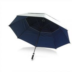 Storm Proof Umbrella