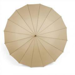 25 Inch Manual Opening Umbrella
