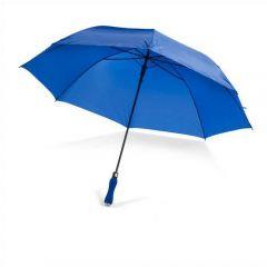Umbrella Manual Opening