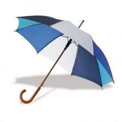 classic walking umbrella