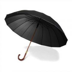 Classic Umbrella