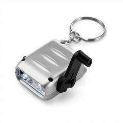 Mini Dynamo Torch