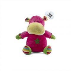 Plush Toy Elephant