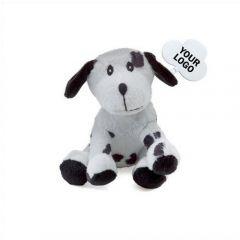 Soft Toy Dalmatian Dog
