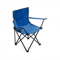 Folding Leisure Chair
