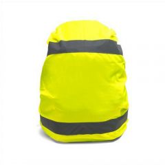 Nylon High Visibility Backpack Cover