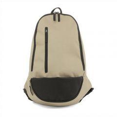 Stylish Backpack