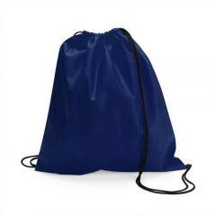 Drawstring Bag, Non Woven