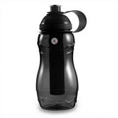 Drinking Bottle, 400ml