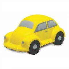 Anti Stress Car