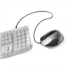 USB 2.0 Ergonomic Optical Mouse