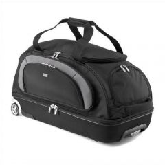 Large Quality Trolley Travel Bag