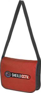 City Bag Deluxe Bag