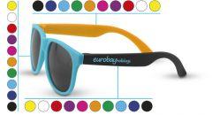 Fiesta Sunglasses - Mix 'N' Match