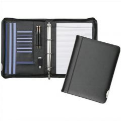 Fordcombe A4 Ringbinder