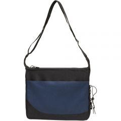 Reculver Day Bag
