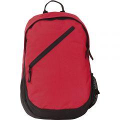 Sevenoaks Backpack