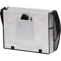 Rainham Conference Bag