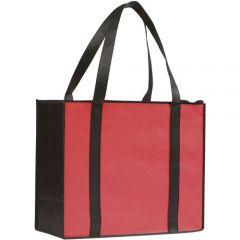 Rainham Giant Zipped Exhibition Bag