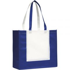 Rainham Ad Bag
