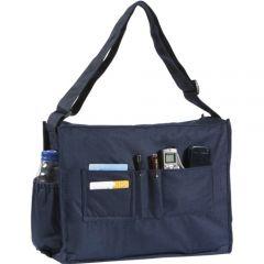 Harvel Meeting Bag