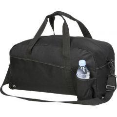 Bethersden Travel Bag