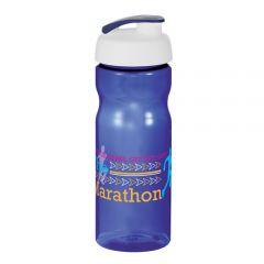 base sports bottle blue