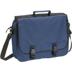 Plaxtol Meeting Bag
