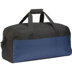 Teston Promo Kitbag