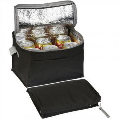 Smarden 6 Can Cool Bag