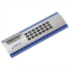 Calculator Ruler