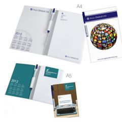 A6 Essential Conference Pack