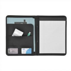 ambassador folder