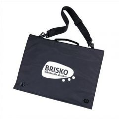 City Conference Bag