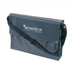 Economy Shoulder Bag