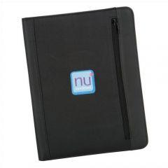 Micro Conference Folder