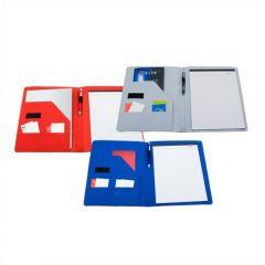 Colours Conference Folder
