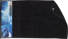 Golf Pro Towel