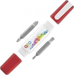 Handy Tool Set