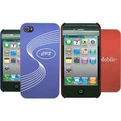 iPhone Cover Silicon