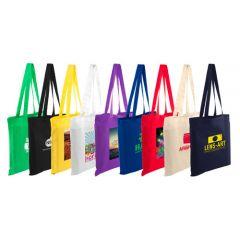 kingsbridge cotton bag group