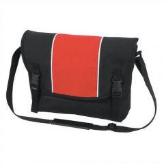 Colours Conference Bag