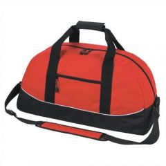 Colours Holdall