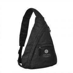 Ripstop Lightweight Triangle Bag